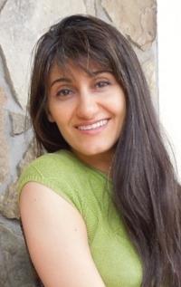 CatherineAkbarieh-Photo-1.jpeg
