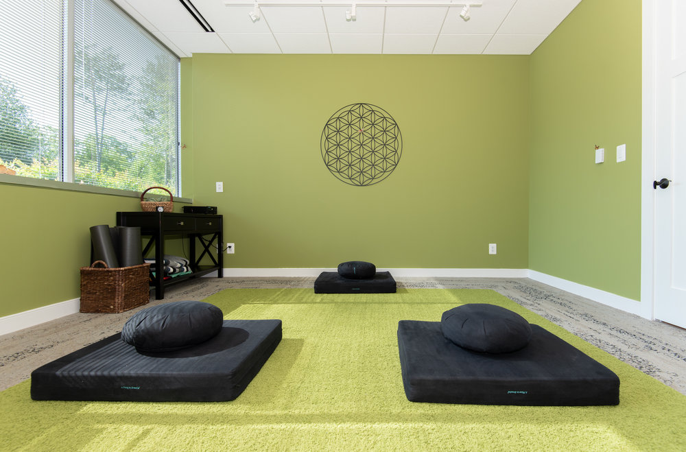 rise-well-being-center-meditation-room