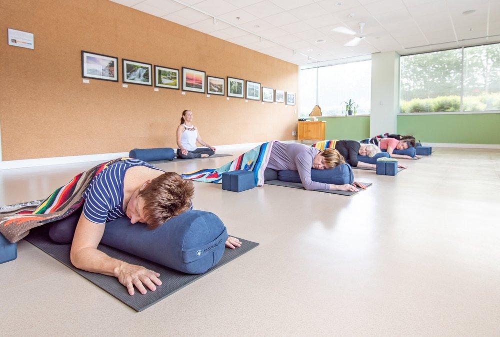 Restorative-Rest-yoga-reston-wellness