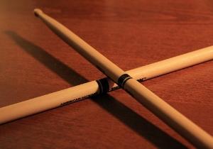 drum-sticks-933186__340.jpg