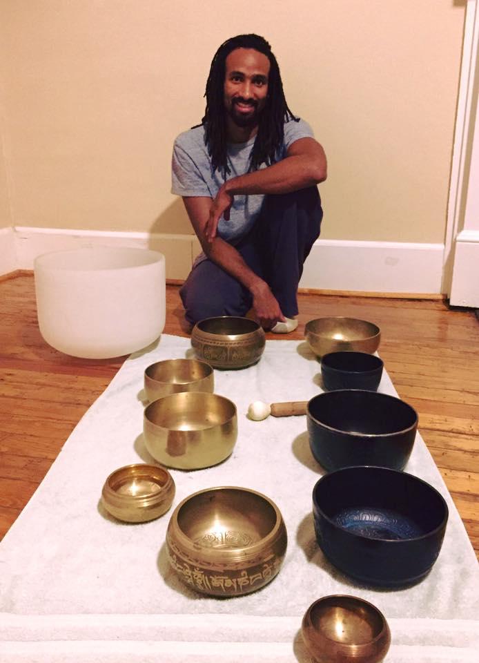 dante and crystal bowls.jpg