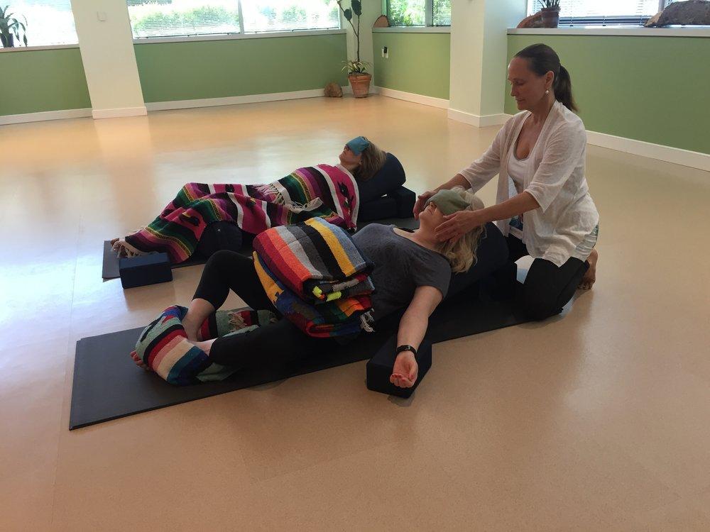 Reiki and Yoga.JPG