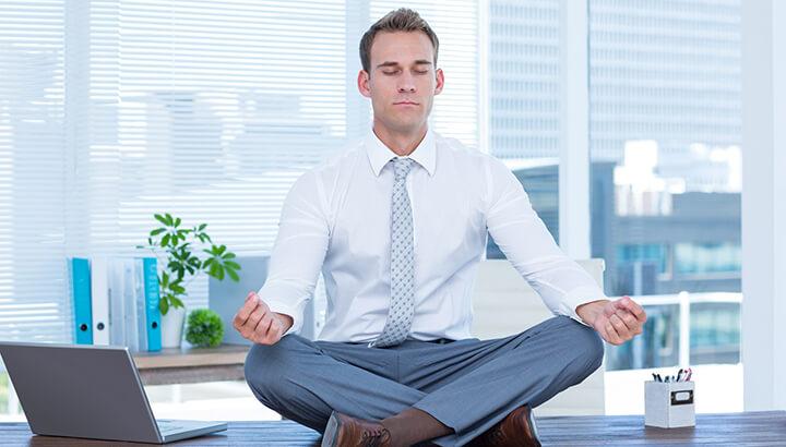 desk yoga 2.jpg