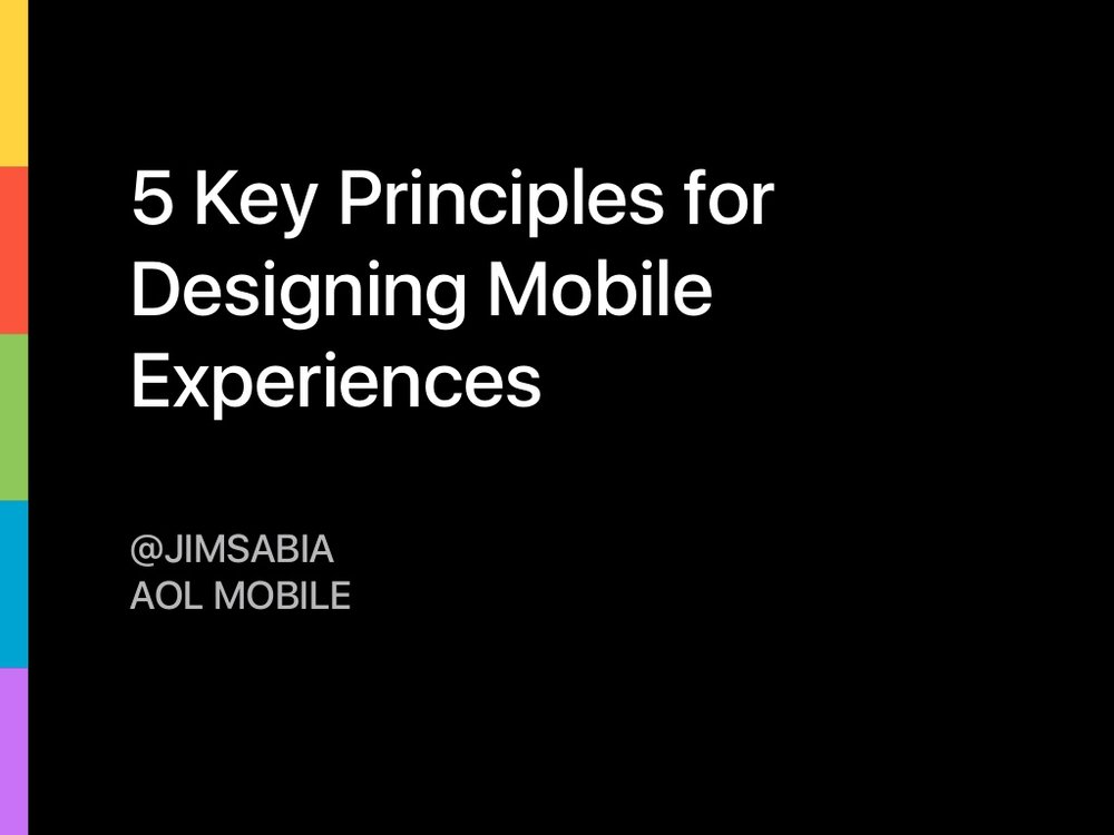 5 Key Principles Mobile UX 01.jpg