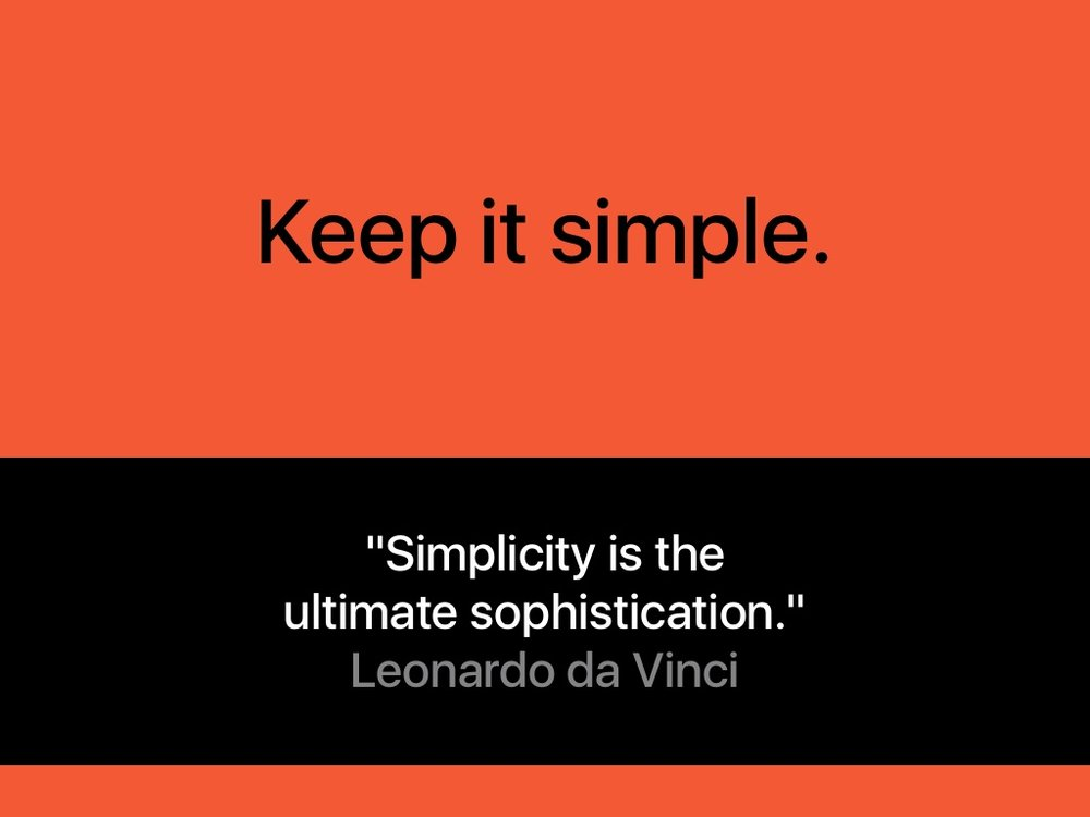 5 Key Principles Mobile UX 17.jpg