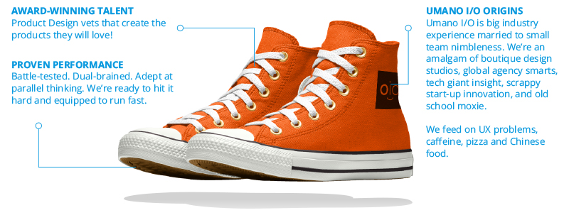 Orange Converse Diagram.jpg