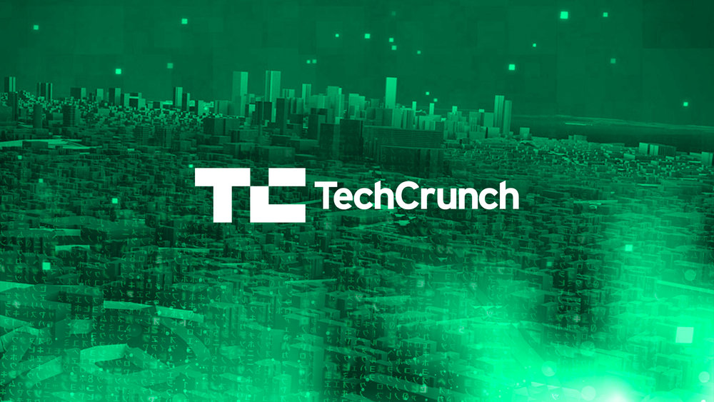 TechCrunch Banner-Logo.jpg