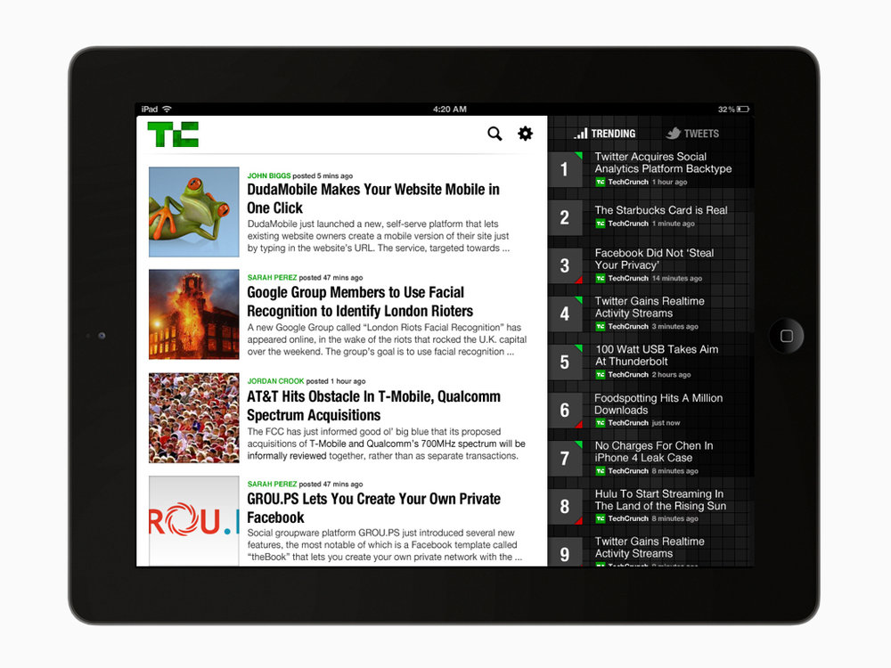 TechCrunch iPad 01 1024x768x.jpg