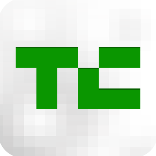 TechCrunch_Icon2_RGB_500.png