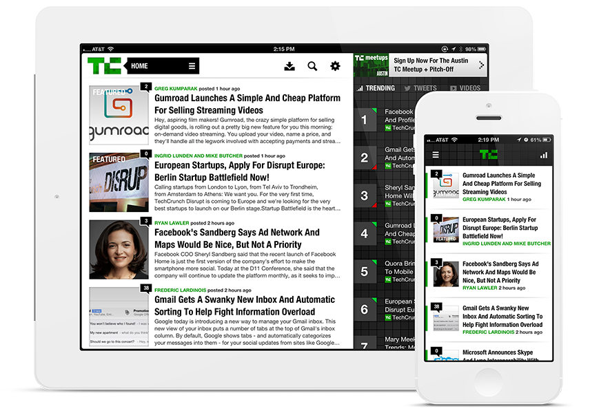 TechCrunch iOS Apps Group Trans 600px.png