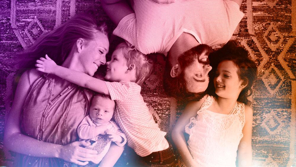 Family Ctr Banner.jpg