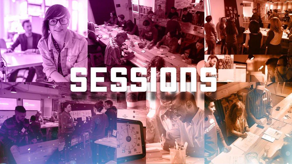 Sessions Banner-Logo.jpg