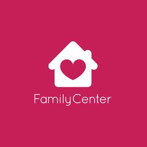 Family Ctr Icon.jpg