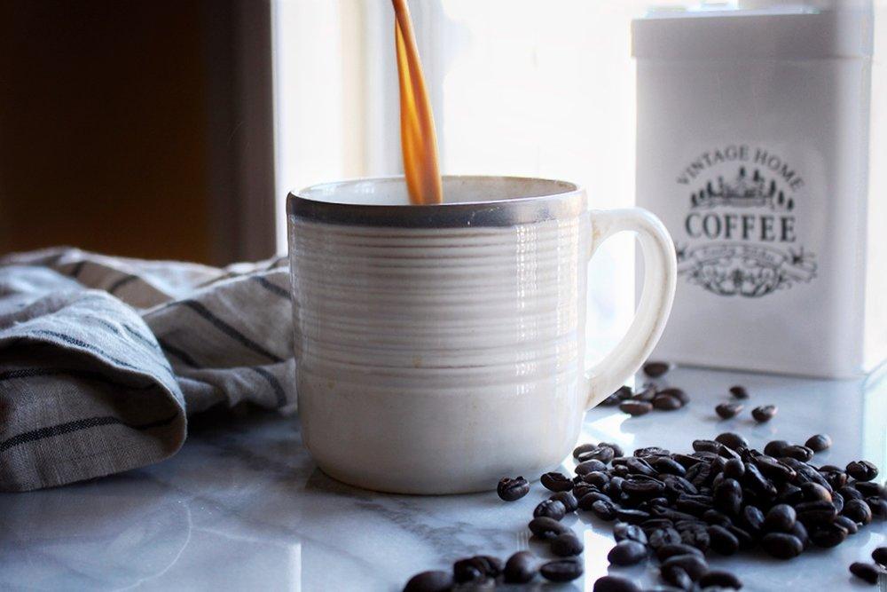 Butter Coffee Coconut Oil Ghee 4.jpg