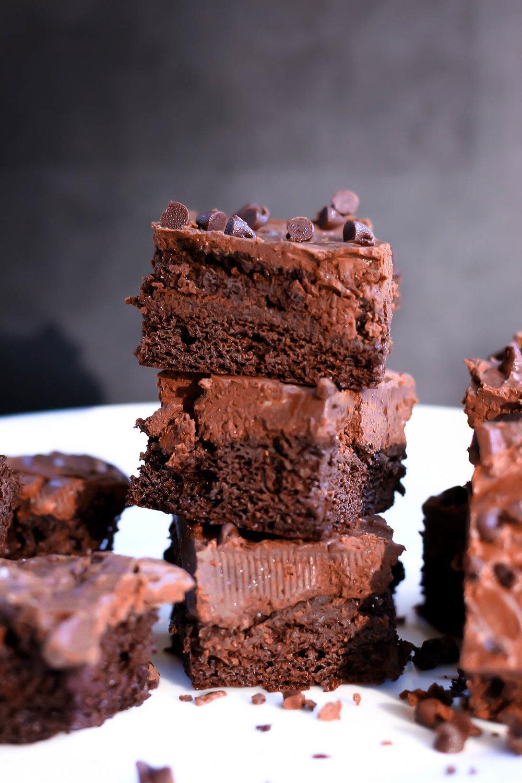 Cassava Flour Cake Brownies 2.jpg