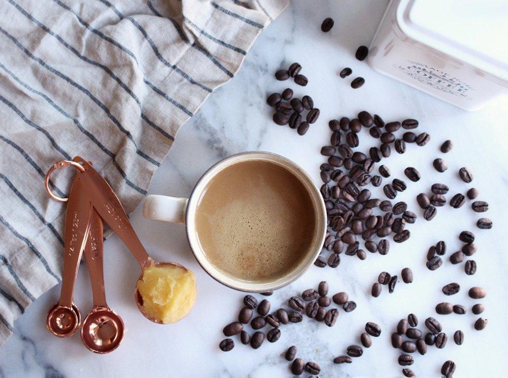 Butter Coffee Coconut Oil Ghee 3.jpg