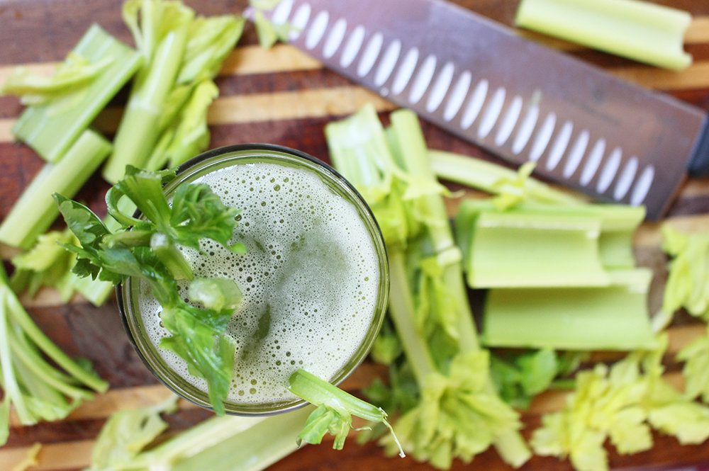 Celery Juice Benefits Medical Medium.jpg