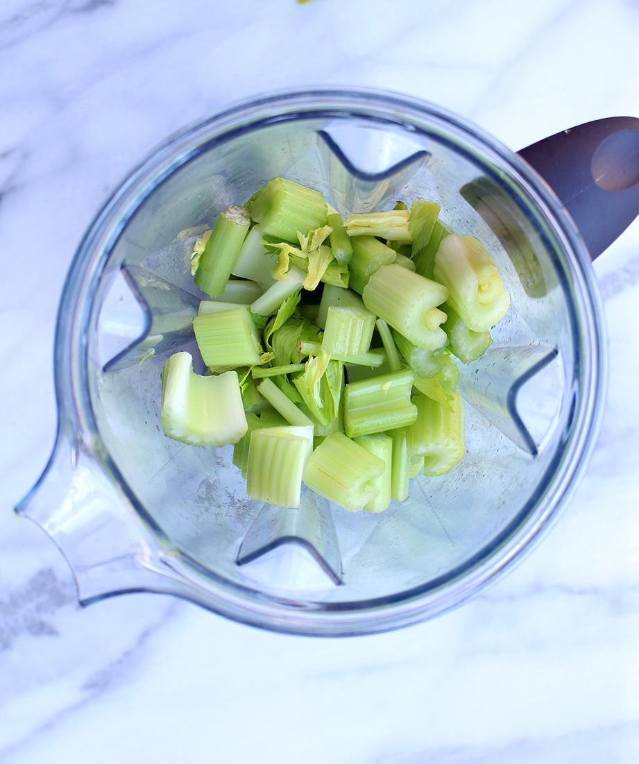 Celery Juice Blender Medical Medium Heal.jpg
