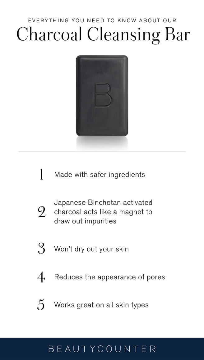 What-is-Activated-Charcoal-beautycounter-emily-morrow