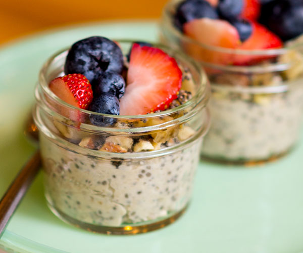 GatherKitchen-Snack-Bar-The-Chia-Cup.jpg