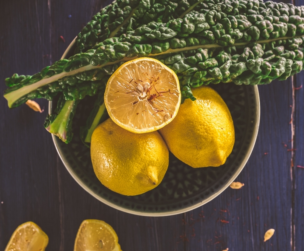 functional medicine detox plans emily morrow