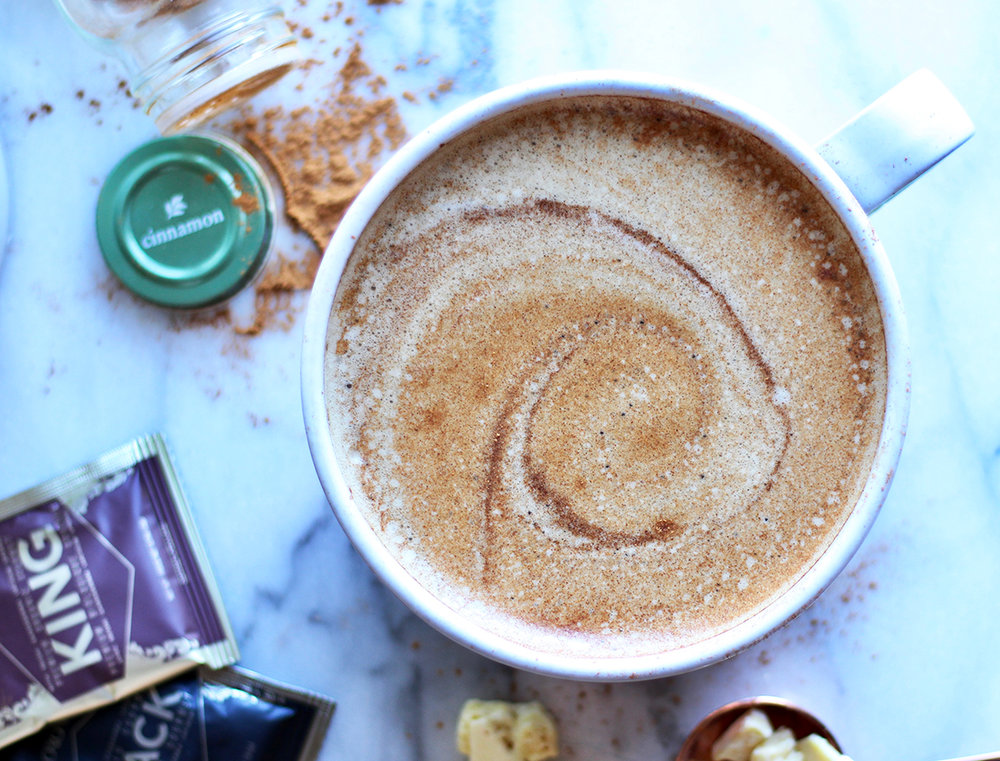Vegan Ganoderma Reishi Latte Emily Morrow.jpg