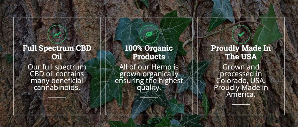CBD oil hemp organic full spectrum.png