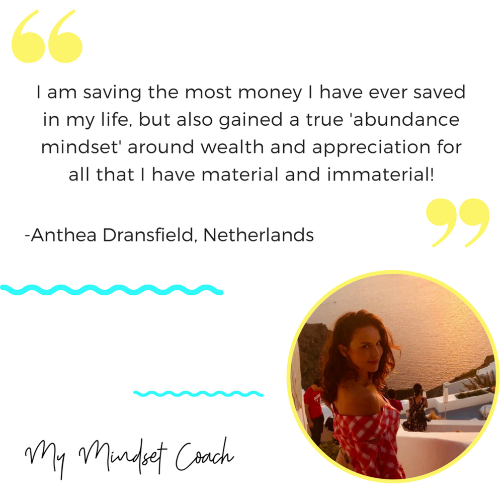 Success Story- Anthea.png