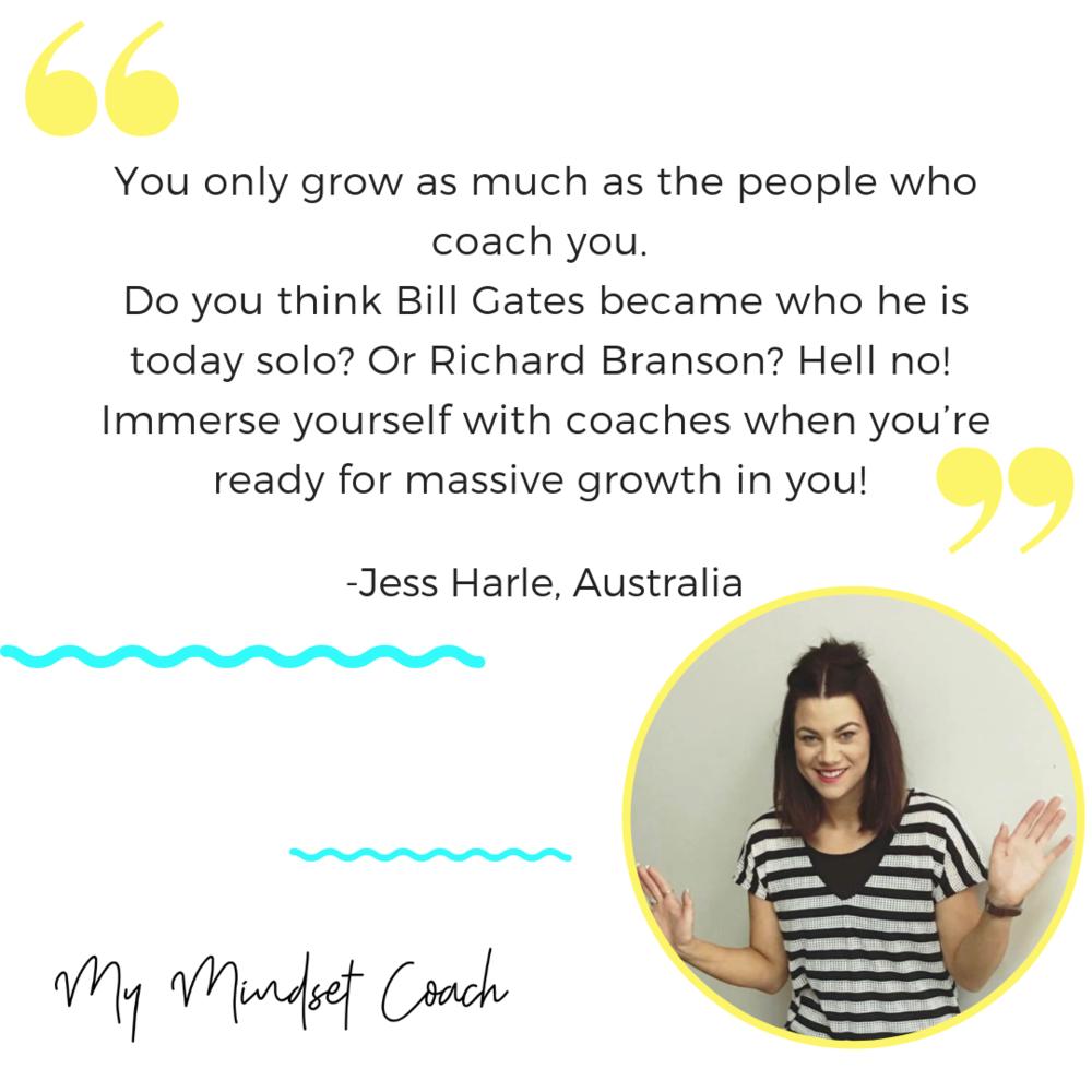 Success story-Jess.png