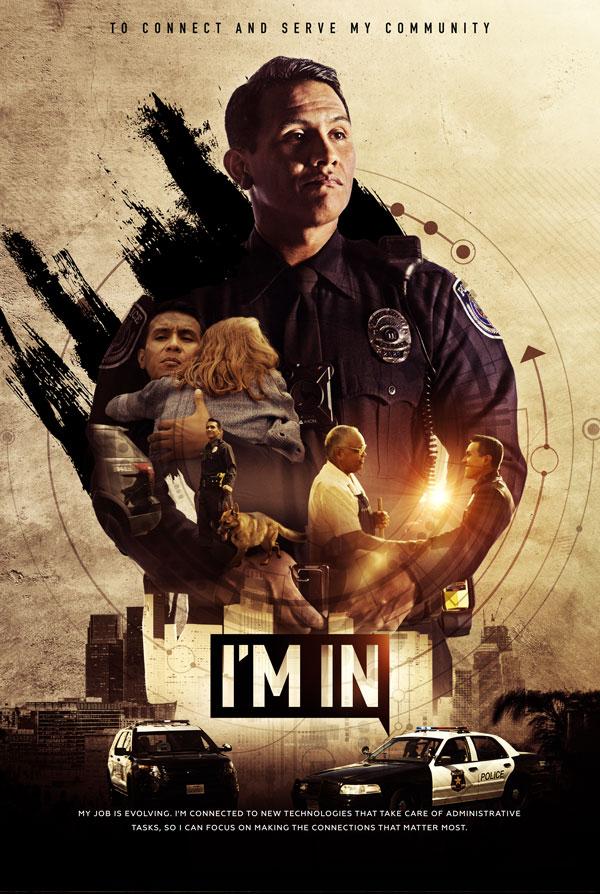 ImIn-poster-thumb.jpg