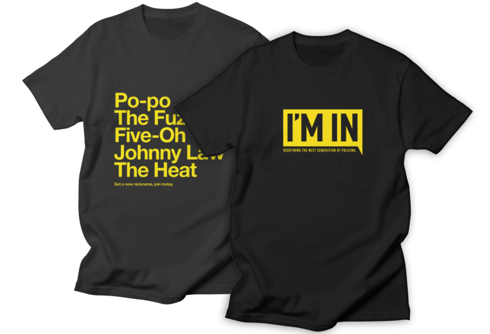 imin-shirts.png