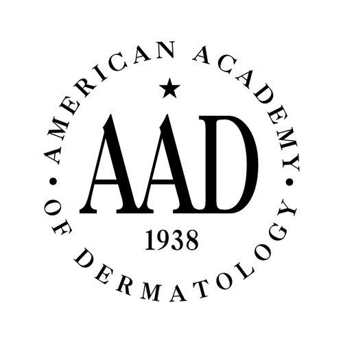 American+Academy+of+Dermatology.jpg