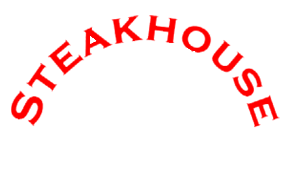 Steakhouse 85