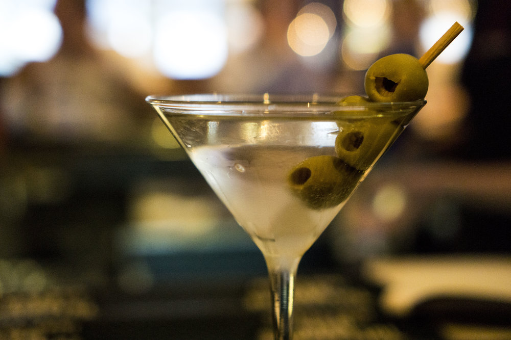 Drinks-Martini3.jpg