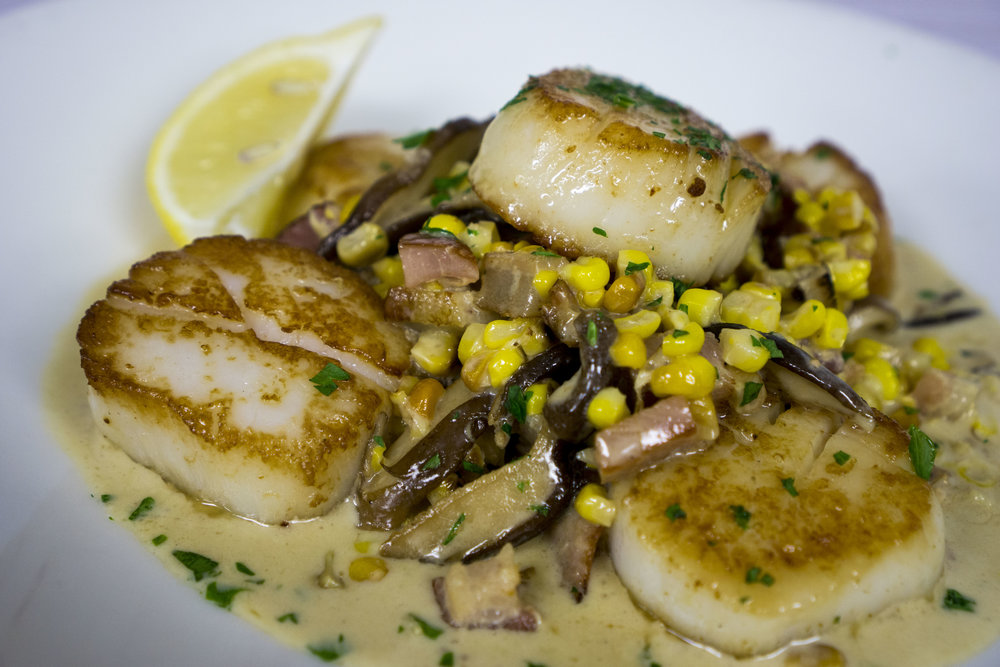 Food-SeaScallops1.jpg