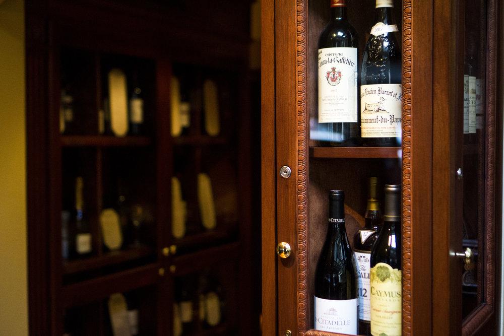 WineLockers.jpg