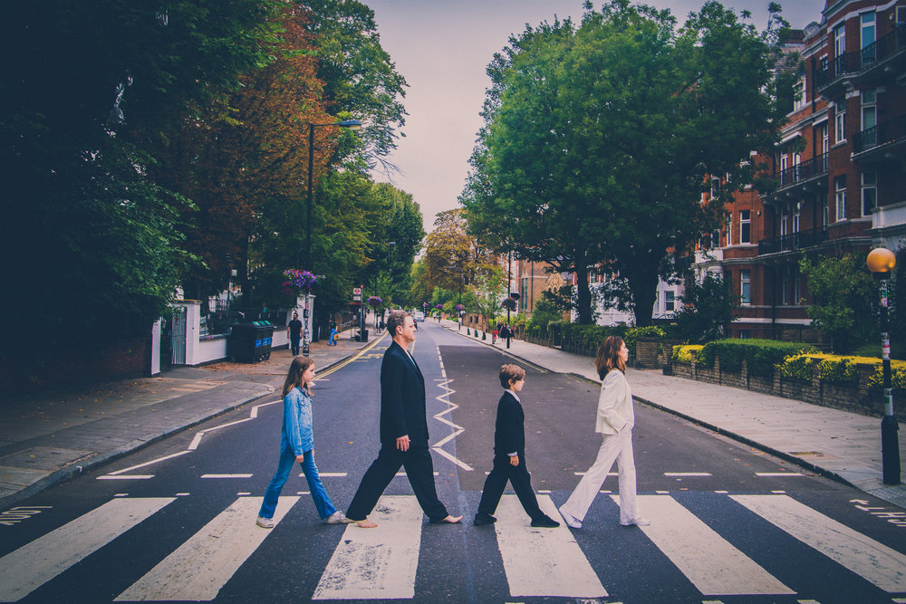 Abbey Road - Van-3.jpg