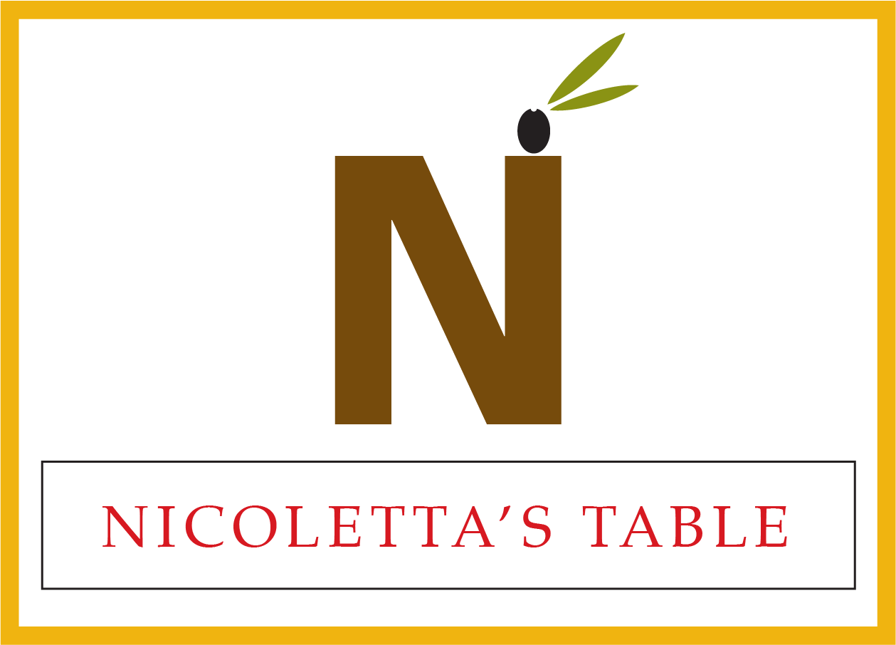Nicoletta's Table & Marketplace