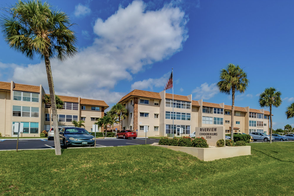 Melbourne, FL Condo For Sale