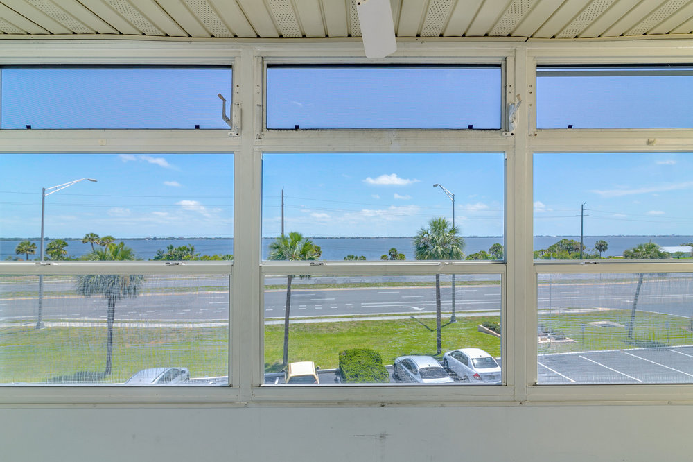Condo for sale Melbourne, FL