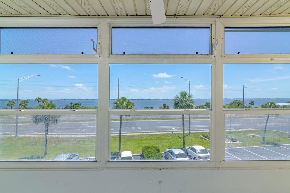 Condo for sale Melbourne, FL