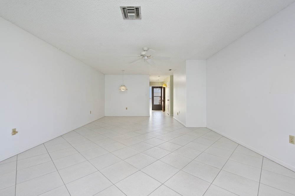 170 Palmetto Ave #22-4 Indialantic, Florida. 2 bedroom, 2 bathroom townhouse for sale by Brent Burns
