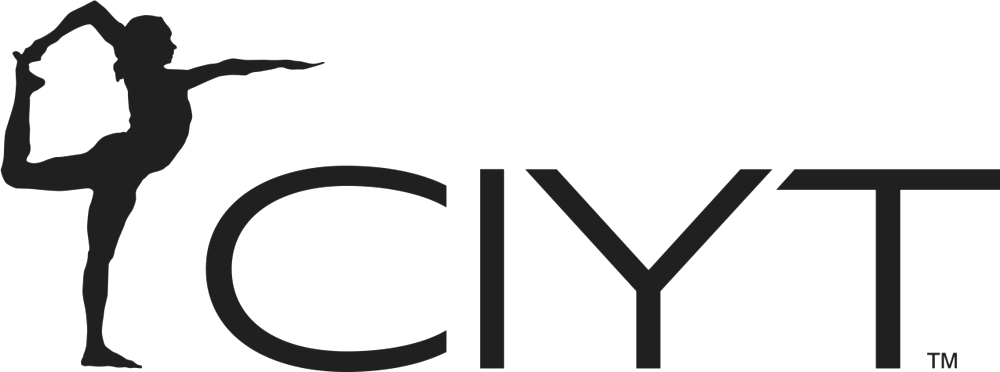 CIYT_logo_k.png