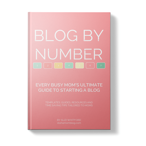 Blog-by-Number-hard-cover-top-3-square-smaller.png