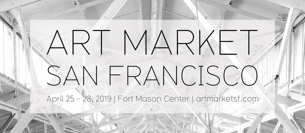 April 25-28,2019 - San Francisco - CA - USA