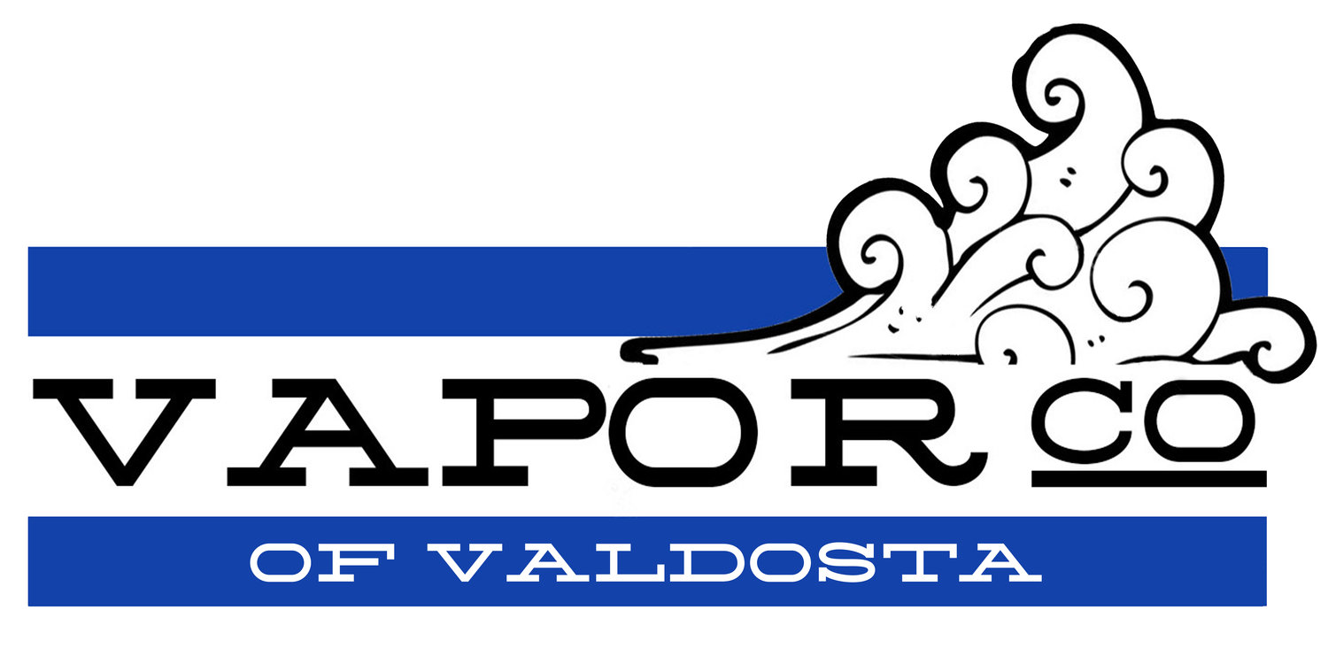 Vapor Co of Valdosta