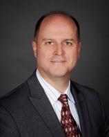 John Martin Vice President, Corporate Security Trinity Industries