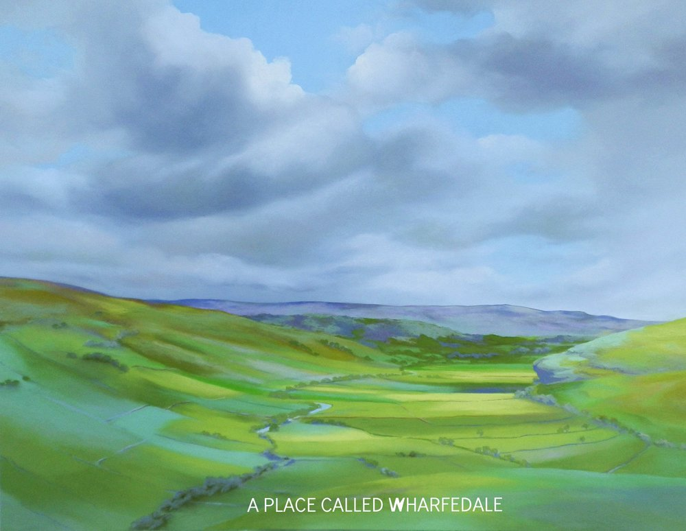 A PLACE CALLED WHARFEDALE.jpg
