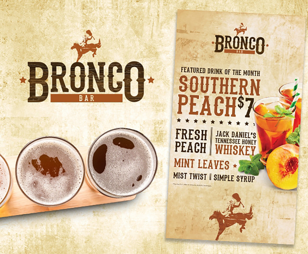 Bronco+Bar+Brand+Development+&+Menu+Design1.jpg