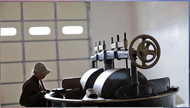 machine3.jpg